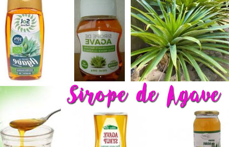 sirope-de-agave