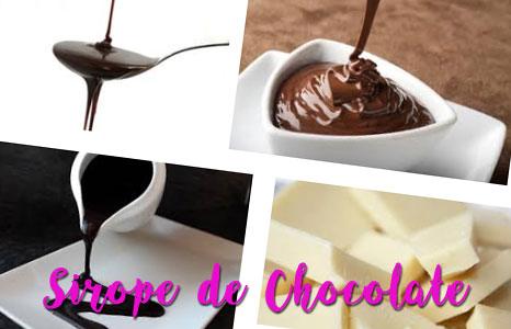 sirope-de-chocolate