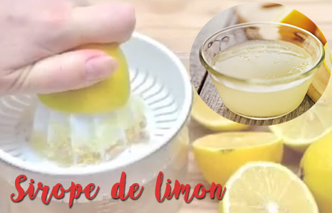 sirope-de-limon-casero