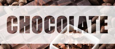 tabletas-de-chocolate-para-hacer-sirope