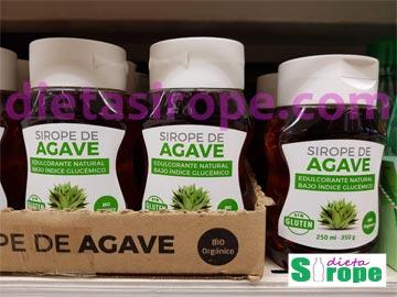 sirope-de-agave-mercadona
