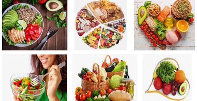 dieta-sana-y-equilibrada-para-perder-peso