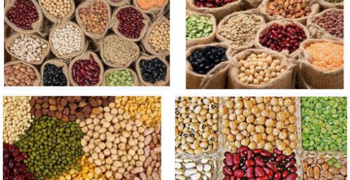 legumbres-alimento-para-perder-peso
