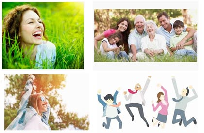 Como-tener-una-buena-salud-mental-y-fisica
