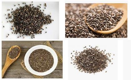 semillas-de-chia-para-que-sirven
