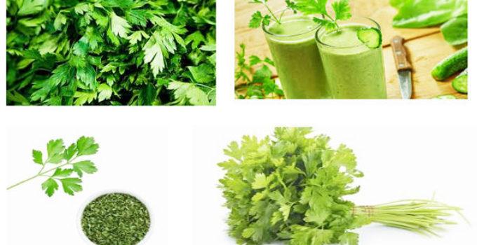 Alimentos-para-la-Limpieza-de-Riñones-de-Forma-Natural